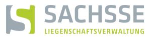K. Cuomo Sachsse-Liegenschaftsverwaltung